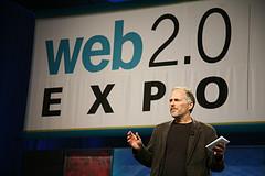 Web 2.0 EXPO