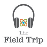 The Field Trip Podcast ico
