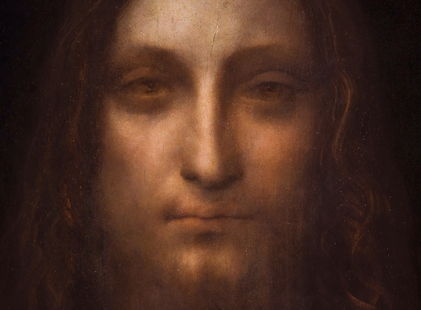 Leonardo_da_Vinci,_Salvator_Mundi,_detail_of_face_med